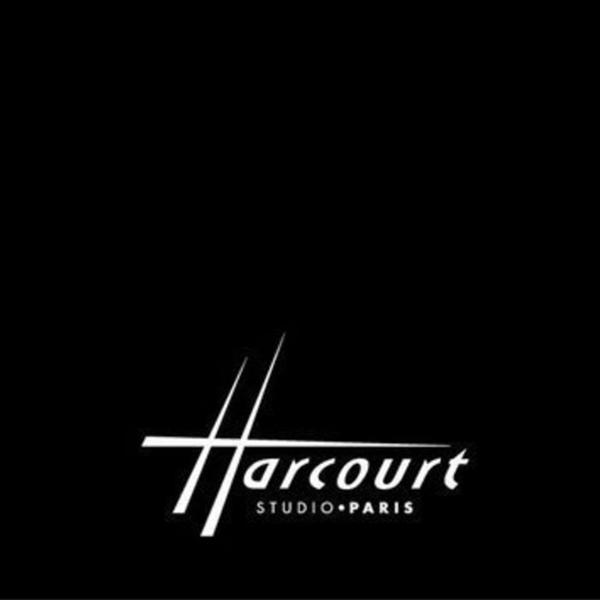 vlc-Harcourt